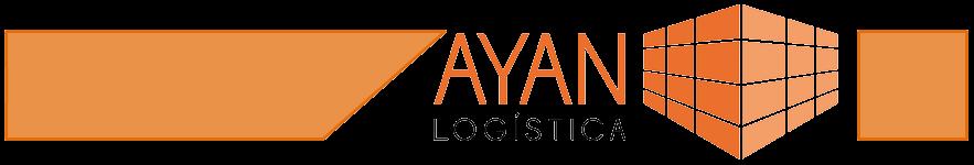 Servicios de logística integral en Vigo - Ayan-logística
